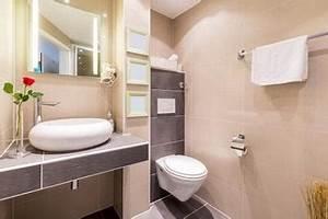 Bild Aufhängen Ohne Bohren : badezimmer accessoires ohne bohren ~ Bigdaddyawards.com Haus und Dekorationen