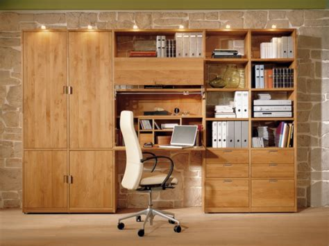 taille d un bureau le bureau escamotable décisions pour les petits espaces