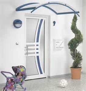 sonnensegel balkon vordach versco rohrdach rd01 vordach für haustüren glas vordächer für ihre haustür oder