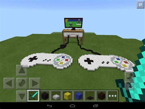 Awesome Build!!!!  Minecraft Amino