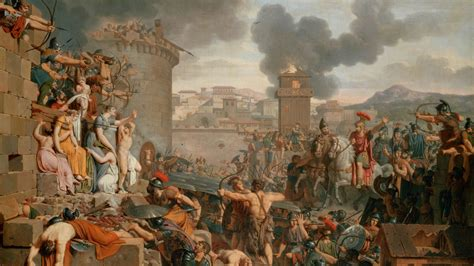 Greek Mythology Wallpapers ·①