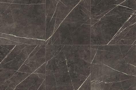 porcelain tiles antique marble marble effect tiles cerim florim