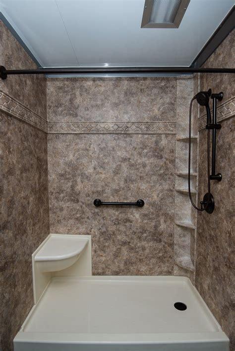 full bathroom shower  tub remodeling services  york sash