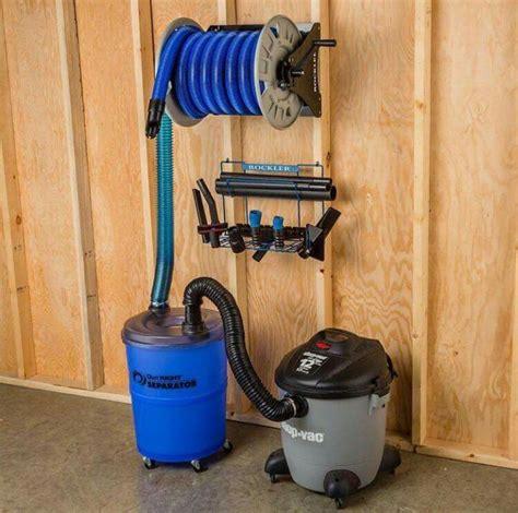 32039 garage vacuum system best best 25 garage vacuums ideas on diy vacuum