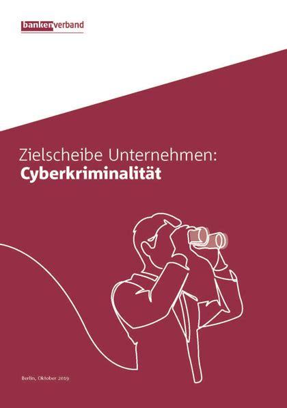 Dort wird der digitale impfausweis per qr code generiert. Digitaler Finanzbericht - Publikationen - Bankenverband