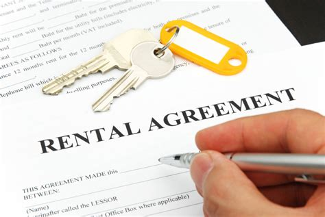 lease agreement  singapore     understand