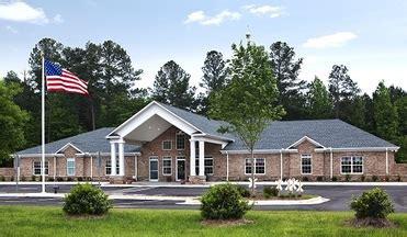 la academy of morrisville child care center 570 | childcare in morrisville la petite academy of morrisville cb9c10fd5d15 huge