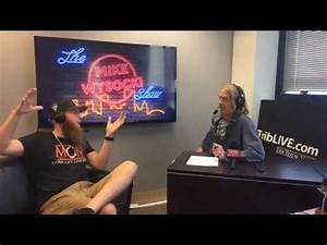 Mike Wysocki Show with Music Producer Mike Hitt of MCM ...
