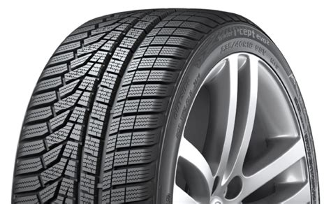 Cheap Winter Tyre Prices Uk