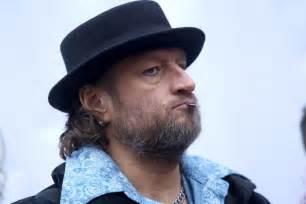 Mūziķis Kaspars Bindemanis lūdz līdzcilvēku atbalstu ...