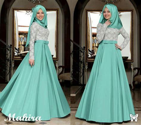 Gamis Dress Brista jual gamis baju wanita muslim mahira syari di lapak feris