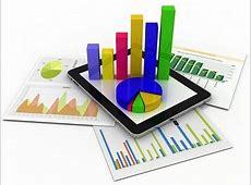 Research Data Solutions Duke School of Medicine