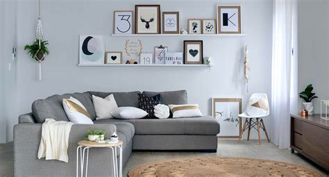 decorate  neutrals home beautiful magazine