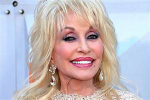 Dolly Parton Mourning Death of Longtime Manager
