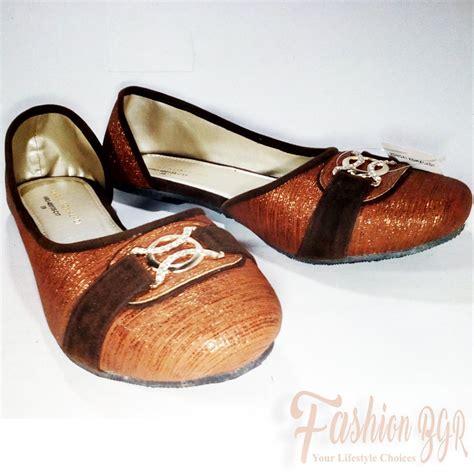 jual sepatu wanita yongki komaladi original murah hro480135 coklat di lapak onine shop fashionbgr