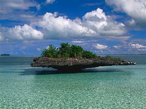 Seychelles Islands | Alterra.cc