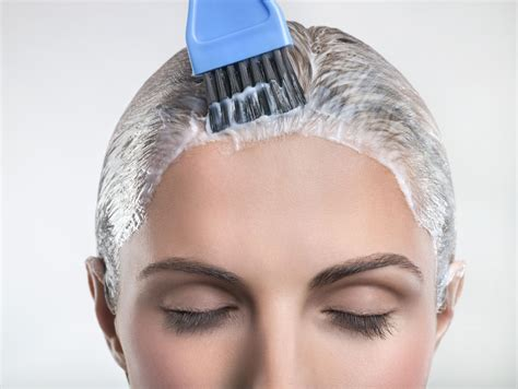 coloring   hair  common mistakes  avoid