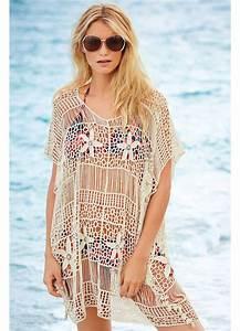 Fouta Plage Pas Cher : robe de plage je suis partisante du pas cher ~ Melissatoandfro.com Idées de Décoration