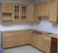 cheapest kitchen cabinets Cheap Kitchen Design | Feel The Home