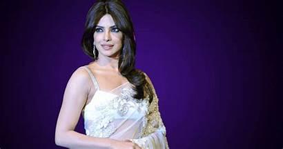Countries Travel Actor Easemytrip Deepika Priyanka Chopra