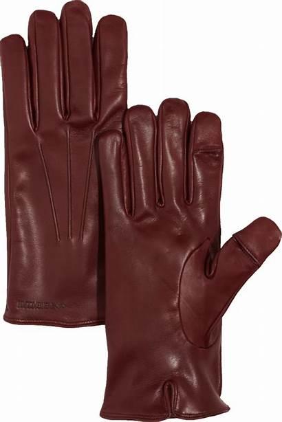 Gloves Gants Leather Telecharger Transparent Pnglib