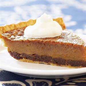 Jefferson Davis Pie Cook39s Country