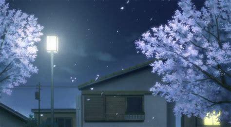 background gifs anime amino