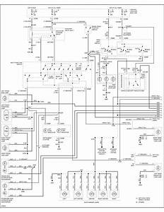 Ford F550 Trailer Wiring Diagram