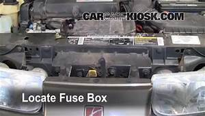 [CSDW_4250]   2000 Saturn Sl Fuse Box. fuse box 2002 saturn sl2 24h schemes. i was  looking at the fuse box of my 2000 saturn sl1 and. cambio de fusible de saturn  sl 1991   Fuse Box For 2000 Saturn Sl1      A.2002-acura-tl-radio.info. All Rights Reserved.