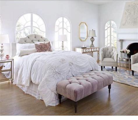 ambiance chambre comment créer une ambiance romantique dans la chambre à