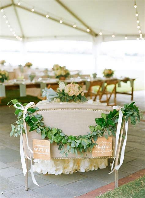 wedding chair decor kavita mohan