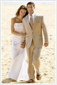17 best images about caribbean wedding on pinterest With wedding dress shirts for groom