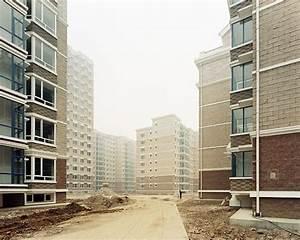 The built environment – BLDGBLOG