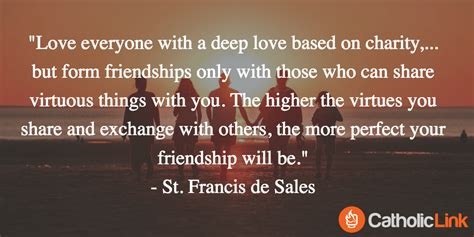 quotes  friendship   saints  youll