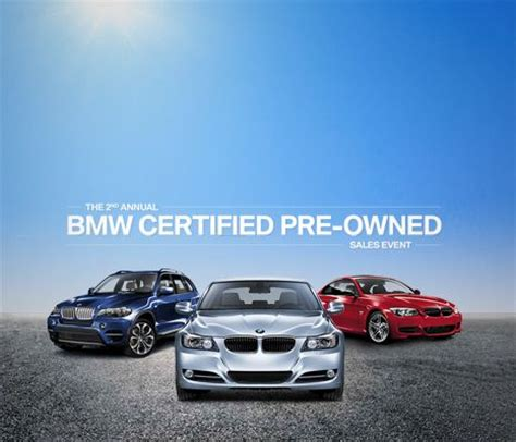 ideas  bmw certified pre owned  pinterest