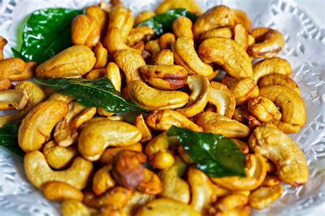 colombo cuisine sri lankan food villa templeberg hotels in galle