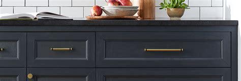 shelf for kitchen sink hardware rejuvenation 7922