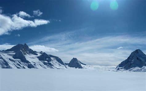 Arctic Background Arctic Background Wallpaper 223608