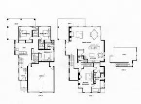 floor plans for 5 bedroom homes luxury homes floor plans 4 bedrooms luxury mansion floor plans 5 bedroom floorplans mexzhouse