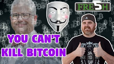 """0 из 10 яндекс тиц: Congressman Says 'YOU CAN'T KILL BITCOIN"""" 