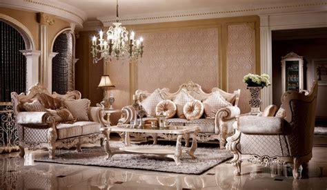 dusseldorf front sofas sofa uae luxury noble sofas european style royal furniture