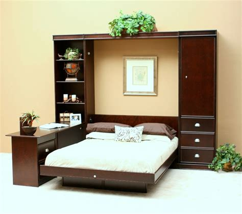 desk with drawer home office special lift and stor storage beds