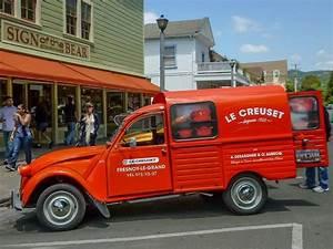 Garage Citroen Limoges : 17 meilleures images propos de voitures peintes aux couleurs des flottes d 39 entreprises sur ~ Gottalentnigeria.com Avis de Voitures