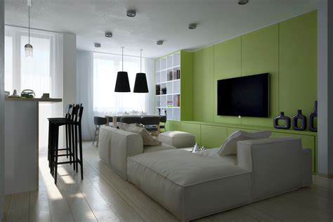 Moderne Farben Für Wohnzimmer by Moderne Wohnzimmer Farben Trendge Einrichtungsideen In