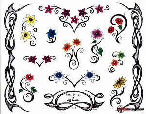 nazukanet unlimited free hosting With free tattoo templates and designs