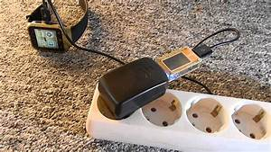 Watt Volt Ampere : drok watt volt ampere usb strom messger t youtube ~ A.2002-acura-tl-radio.info Haus und Dekorationen