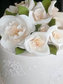 Wedding Cake Decorating Idea Easy Wedding Cake Simple Cake Decorating For A Birthday Cake Of Your Loved Ones