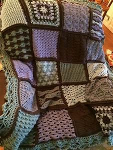 crochet sler afghan crochet sler blanket crochet