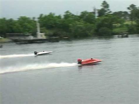 Dsra Boat Racing by Stv Vs Hydrostream Vegas Xt Drag Racing Doovi