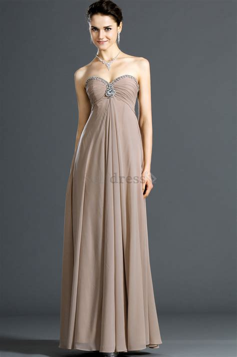 elegant dresses busy gown